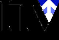 Granadia ITV logo 1990