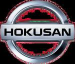 Hokusan current