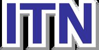 ITN Logo 1993