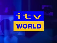 ITV World ID 1999