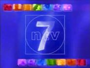 NTV7 ID 2000