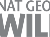 National Geographic Wild (South Matamah)