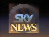 Sky News (Anglosaw)