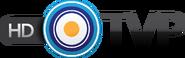 TV Publica HD 2015