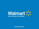 Walmart (Eusloida)