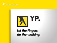 Yellow Pages Eusloida TVC 2002