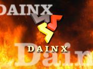 Dainx ID - Fire - 1996