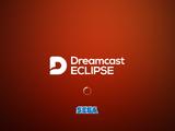 Sega Dreamcast Eclipse