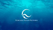 Eusqainic Ocean Pictures opening logo bylineless