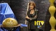 HTV Katyleen Dunham fullscreen ID 2002 2