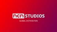 NCN Studios Global Distribution 2018