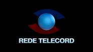 Rede Telecord - a nova rede nacional