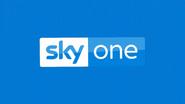 Sky One ID - Feedback - 2017