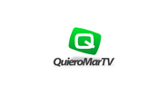 Sucrenia TV - Casi Televisión spoof 2017