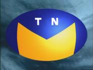 TN Madesia ident 2000