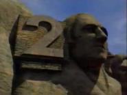 TVL2 ID - Mount Rushmore - 1994