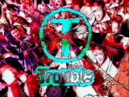 Trouble ID 1997 2