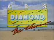 ABS Diamond beach id