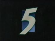 CH5 post promo ID - Grammy Awards - 1996