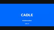 Cadle ad 2019