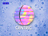 Centric ID - Chemicals - 2000
