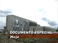 EPT promo - Documento Especial - 1993