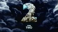 GRT Two ID - Xmas 1991 (2015)