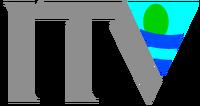 ITV Seleines 1989