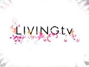 Living TV ID 2006