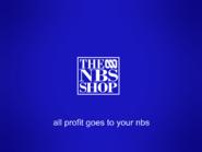 NTV ID - NBS Shop - 1998