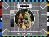 Channel 5 (Pacifilavia)