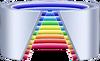 Rede Anteguarda 2014