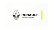 Renault TVC 2017