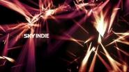 Sky Movies Indie ID 2007