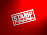 Stamp Productions