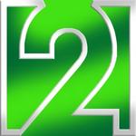 TVL2 99