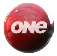 TV One 2010