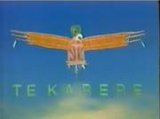 Te Karere 1990
