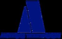 Artesic logo 1985