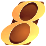 Channel 8 1994
