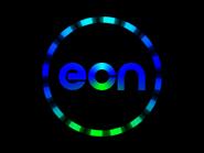 ECN ID - 1977