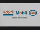 Exxon (United Republics)