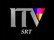 ITV ID - SRT - 2