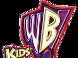 Kids' WB (Cheyenne)