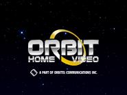 Orbit Home Video 3