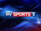 Sky Sports Premier League (Anglosaw)