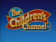 TCC ID 1984