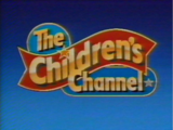 The Children's Channel (Anglosaw)