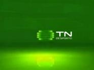 TN Desporto ID 2004