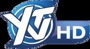 YTV HD